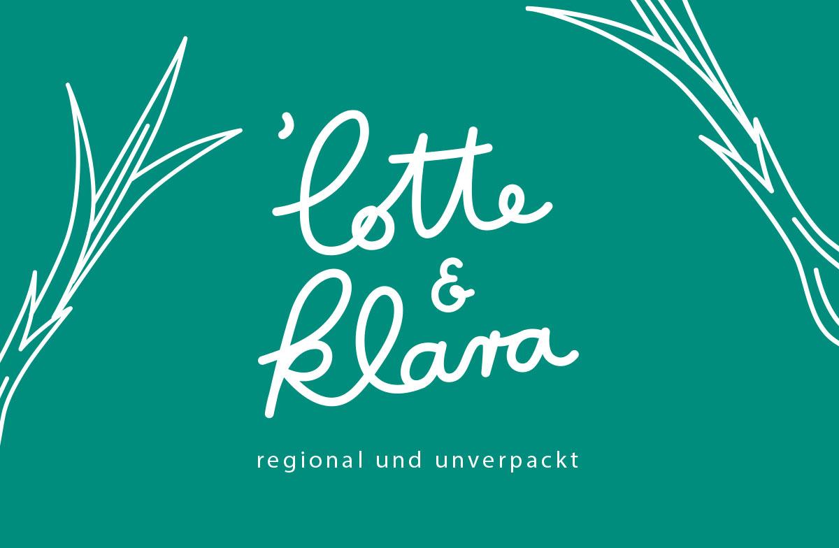 Lotte & Klara