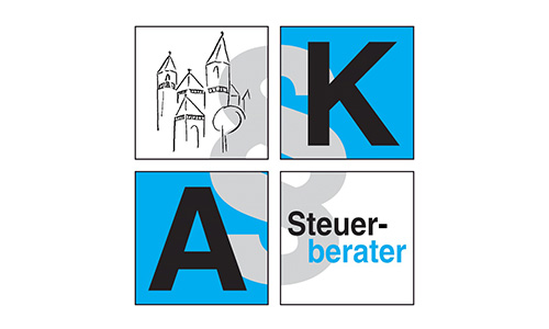 Andreas Kirmeir Steuerberater
